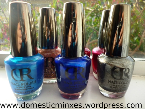 01-03-2012 CR Polishes Group Shot dm