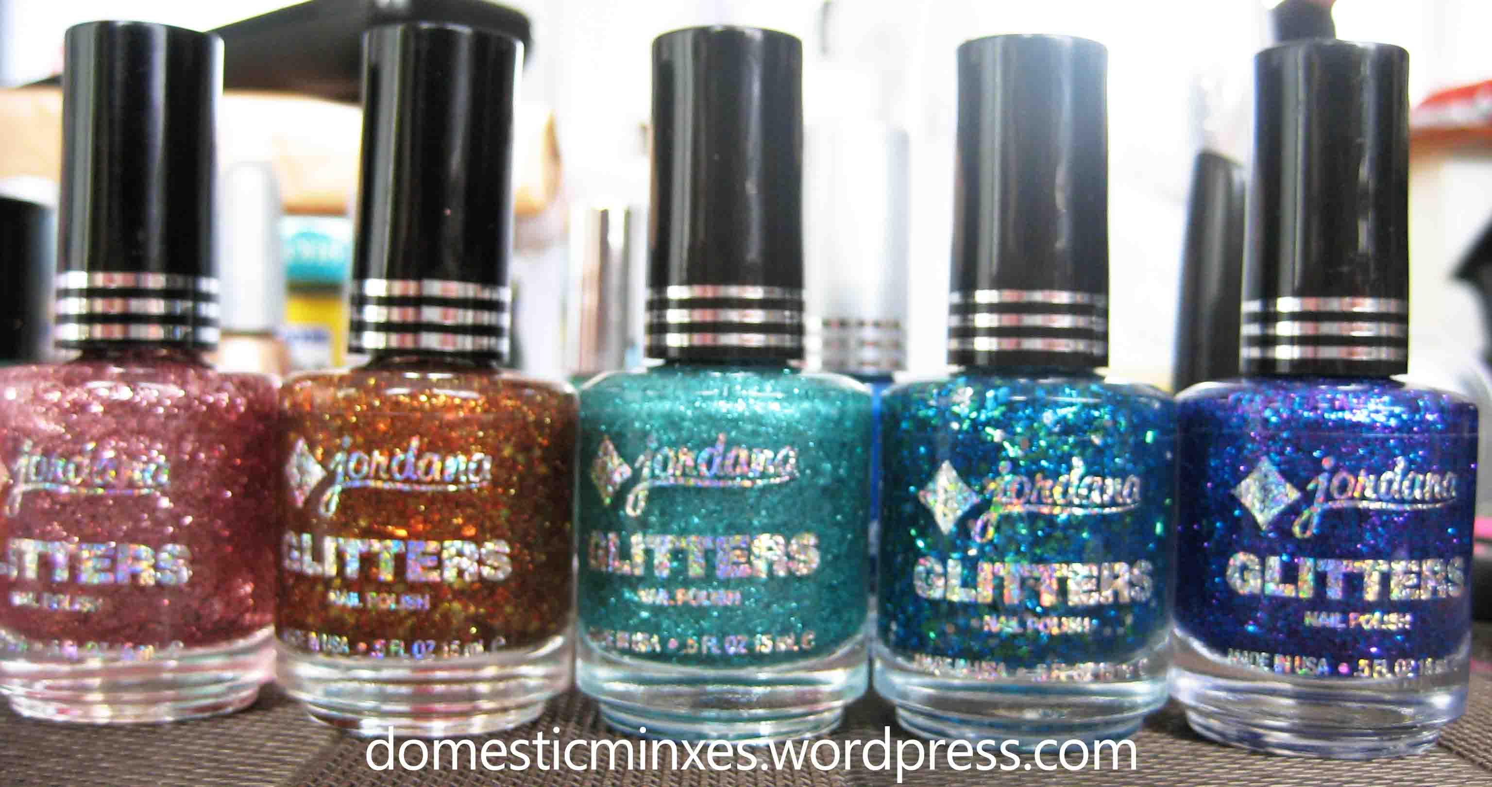 Glitters01.jpg