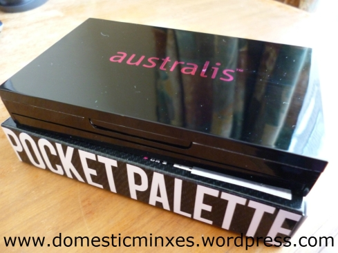 AUSTRALIS Pocket Pallette  Box dm.jpg