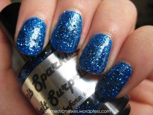 cobaltsurprise01